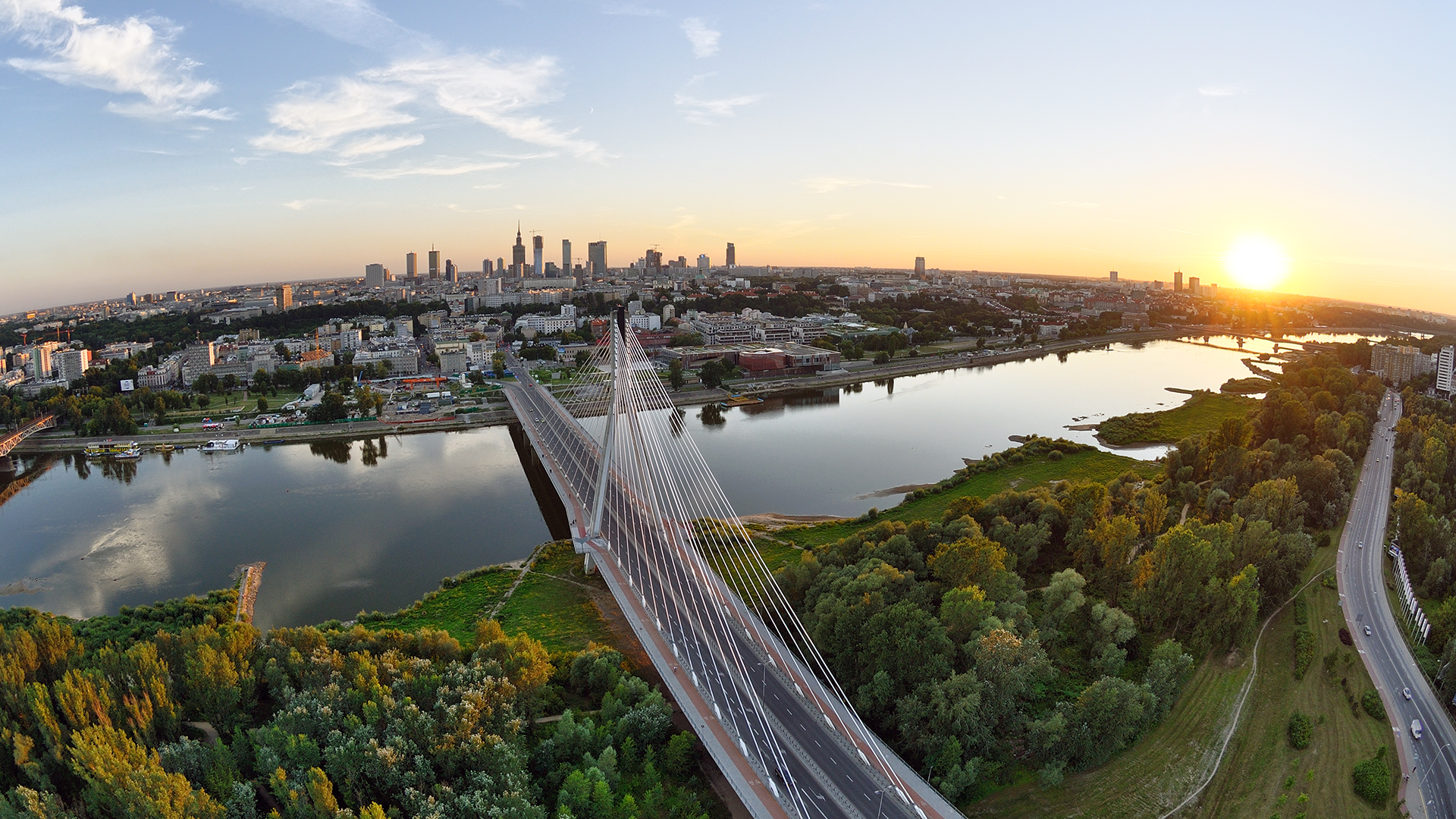 top hd wallpapers warsaw - photo #18