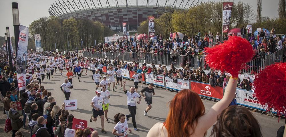 źródło: https://www.orlenmarathon.pl/